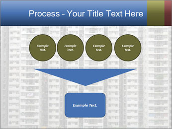 0000087428 PowerPoint Template - Slide 93