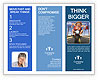 0000087429 Brochure Templates
