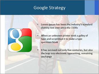 0000087429 PowerPoint Template - Slide 10
