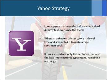 0000087429 PowerPoint Template - Slide 11