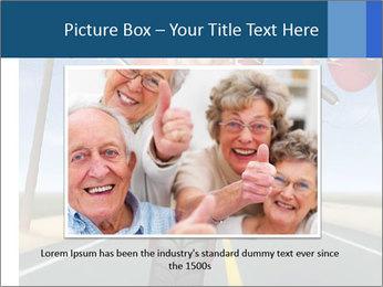 0000087429 PowerPoint Template - Slide 15