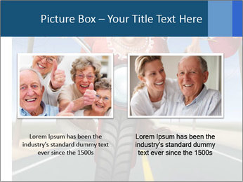 0000087429 PowerPoint Template - Slide 18