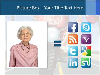 0000087429 PowerPoint Template - Slide 21