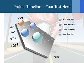 0000087429 PowerPoint Template - Slide 26