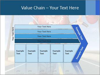 0000087429 PowerPoint Template - Slide 27