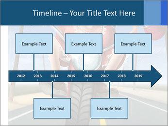 0000087429 PowerPoint Template - Slide 28