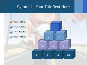 0000087429 PowerPoint Template - Slide 31