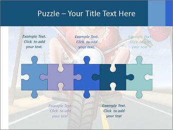 0000087429 PowerPoint Template - Slide 41