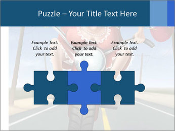 0000087429 PowerPoint Template - Slide 42