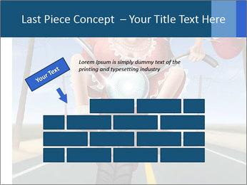 0000087429 PowerPoint Template - Slide 46