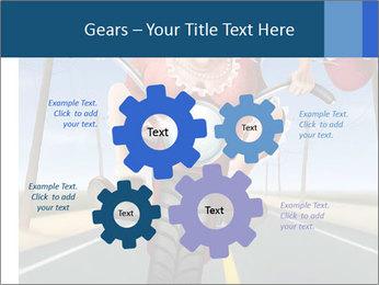 0000087429 PowerPoint Template - Slide 47