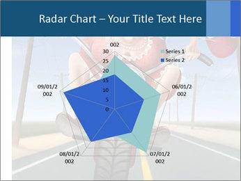 0000087429 PowerPoint Template - Slide 51