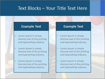 0000087429 PowerPoint Template - Slide 57