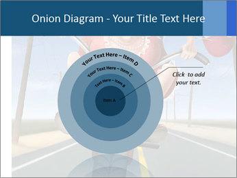 0000087429 PowerPoint Template - Slide 61