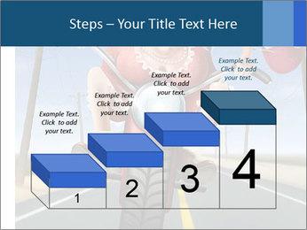 0000087429 PowerPoint Template - Slide 64