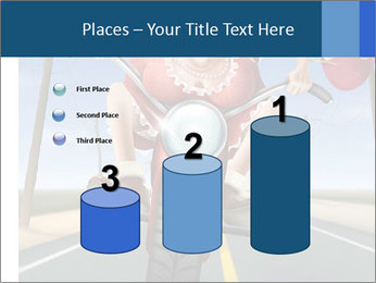 0000087429 PowerPoint Template - Slide 65