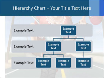 0000087429 PowerPoint Template - Slide 67