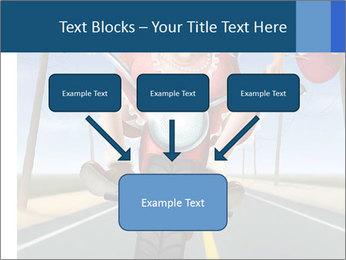 0000087429 PowerPoint Template - Slide 70