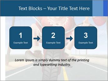 0000087429 PowerPoint Template - Slide 71