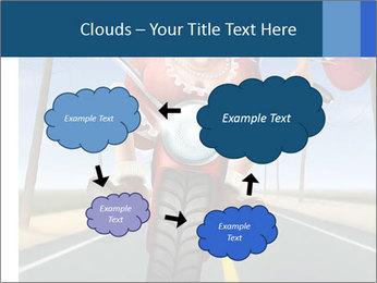 0000087429 PowerPoint Template - Slide 72