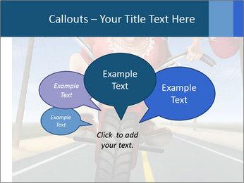 0000087429 PowerPoint Template - Slide 73