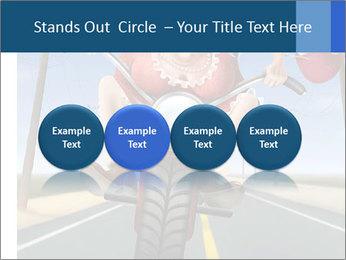 0000087429 PowerPoint Template - Slide 76