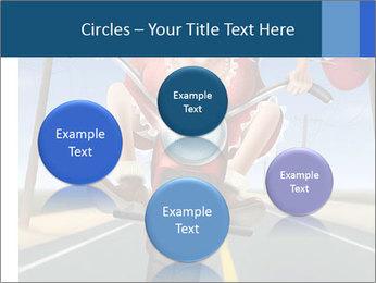 0000087429 PowerPoint Template - Slide 77