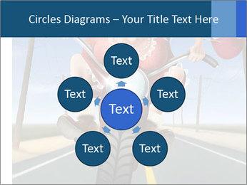 0000087429 PowerPoint Template - Slide 78