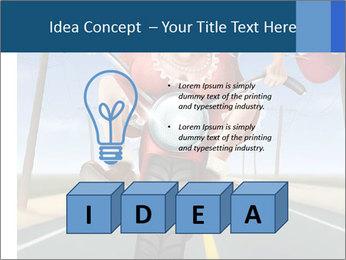 0000087429 PowerPoint Template - Slide 80