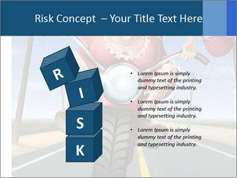 0000087429 PowerPoint Template - Slide 81