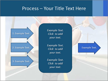 0000087429 PowerPoint Template - Slide 85