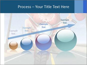 0000087429 PowerPoint Template - Slide 87