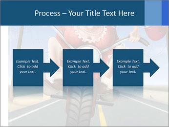 0000087429 PowerPoint Template - Slide 88