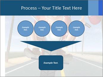 0000087429 PowerPoint Template - Slide 93