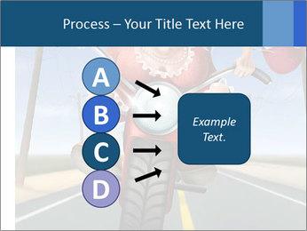 0000087429 PowerPoint Template - Slide 94