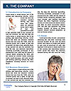 0000087429 Word Templates - Page 3