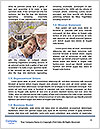 0000087429 Word Templates - Page 4