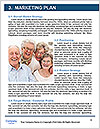 0000087429 Word Templates - Page 8