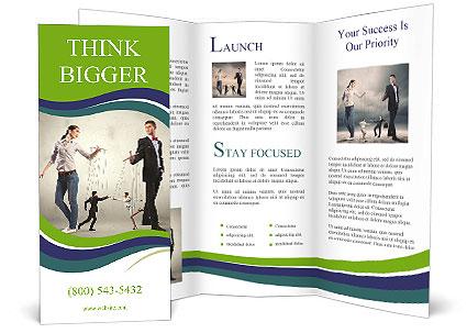 0000087430 Brochure Templates