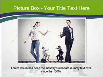 0000087430 PowerPoint Template - Slide 15