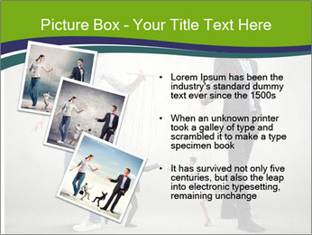 0000087430 PowerPoint Template - Slide 17