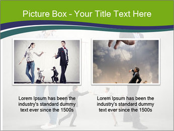 0000087430 PowerPoint Template - Slide 18