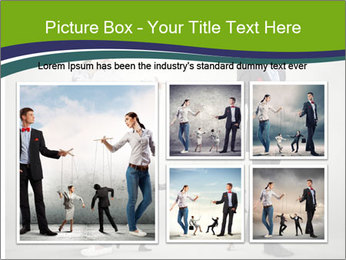 0000087430 PowerPoint Template - Slide 19
