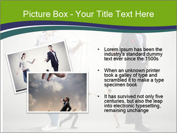 0000087430 PowerPoint Template - Slide 20