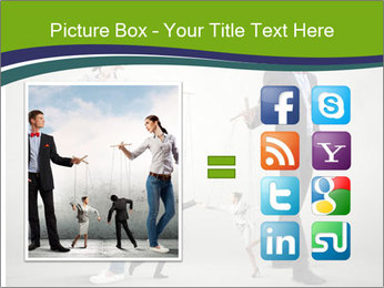 0000087430 PowerPoint Template - Slide 21