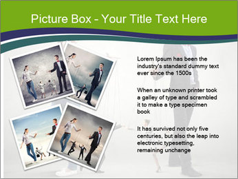 0000087430 PowerPoint Template - Slide 23
