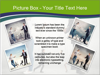 0000087430 PowerPoint Template - Slide 24
