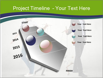0000087430 PowerPoint Template - Slide 26