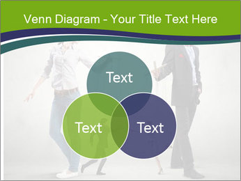 0000087430 PowerPoint Template - Slide 33