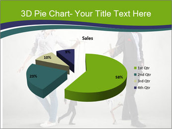 0000087430 PowerPoint Template - Slide 35